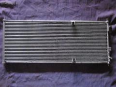 Радиатор кондиционера HONDA INSIGHT ZE1 ECA-MF2 Фото 2