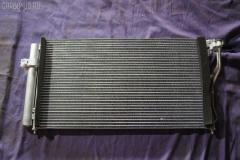 Радиатор кондиционера HYUNDAI ACCENT MC Фото 1