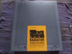 Радиатор кондиционера INFINITI QX56 JA60 FROBOX FX-267-2259