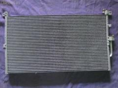Радиатор кондиционера Jaguar X-type J51XA XB Фото 2