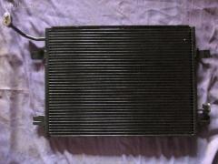 Радиатор кондиционера JAGUAR XJ NAW Фото 1