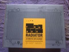 Радиатор кондиционера Kia Rio TC Фото 2