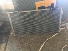 Радиатор кондиционера Kia Spectra FB Фото 5