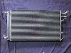 Радиатор кондиционера Kia Spectra LD Фото 2