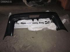 Бампер Toyota Corolla AE100 Фото 2
