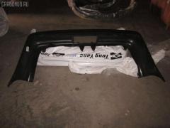 Бампер Toyota Corolla AE100 Фото 1