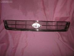 Решетка радиатора TOYOTA CORONA ST190 Фото 2