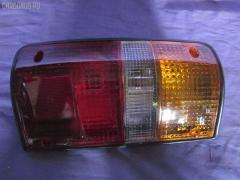 Стоп Toyota Hilux LN100 Фото 2