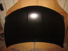 Капот Nissan Murano PNZ50 Фото 1