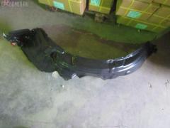 Подкрылок Toyota Vitz NCP10 Фото 1