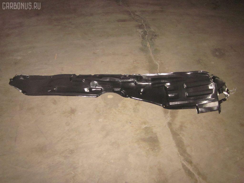 Подкрылок Toyota Allex NZE121 Фото 1