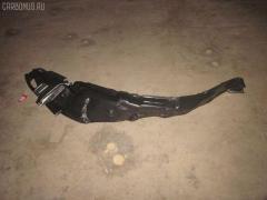 Подкрылок Toyota Allex NZE121 Фото 2