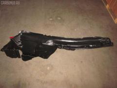 Подкрылок Subaru Impreza GG2 Фото 2