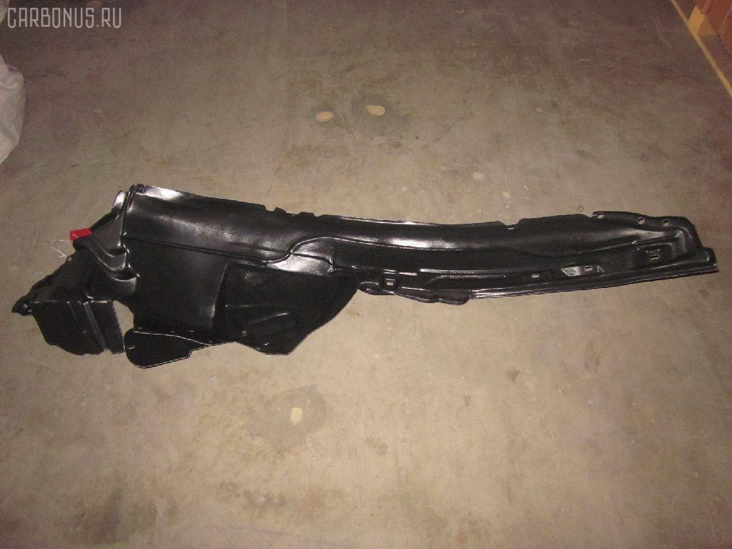 Подкрылок SUBARU IMPREZA GG2 Фото 1