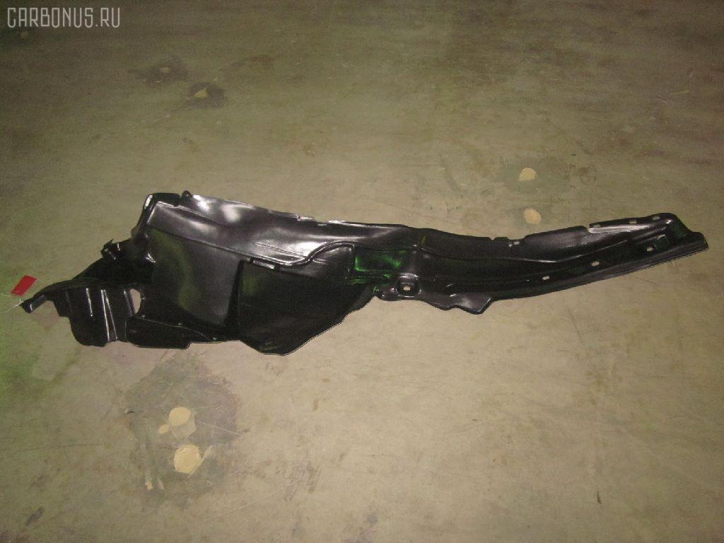 Подкрылок SUBARU IMPREZA WAGON GG3 Фото 1
