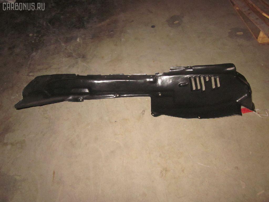 Подкрылок LEXUS GX470 UZJ120L Фото 1