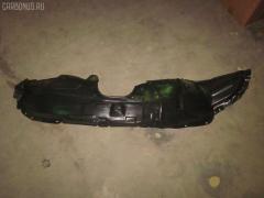 Подкрылок Mazda Axela BK3P Фото 2