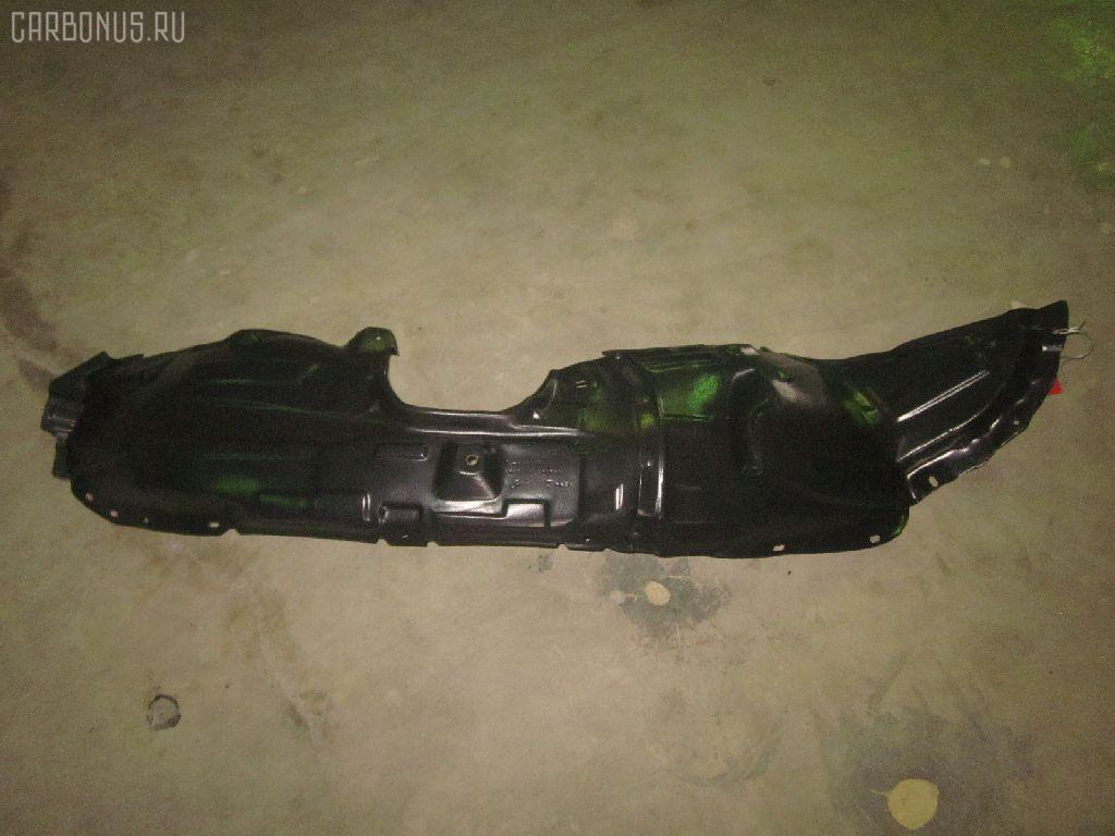 Подкрылок Mazda Axela BK3P Фото 1
