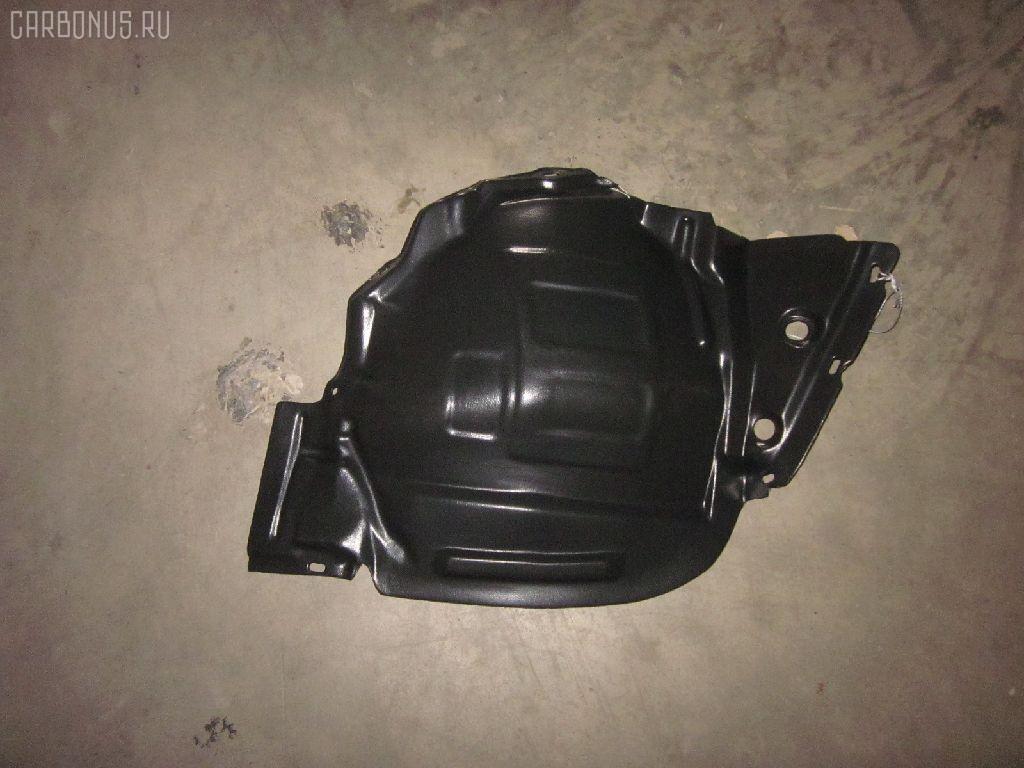 Подкрылок NISSAN TERRANO LR50 Фото 1