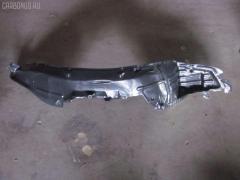 Подкрылок Nissan Cefiro A33 Фото 2
