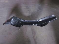 Подкрылок Nissan Cefiro A33 Фото 1