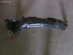 Подкрылок Toyota Duet M100A Фото 2