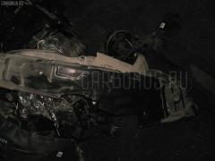 Подкрылок Toyota Duet M100A Фото 3