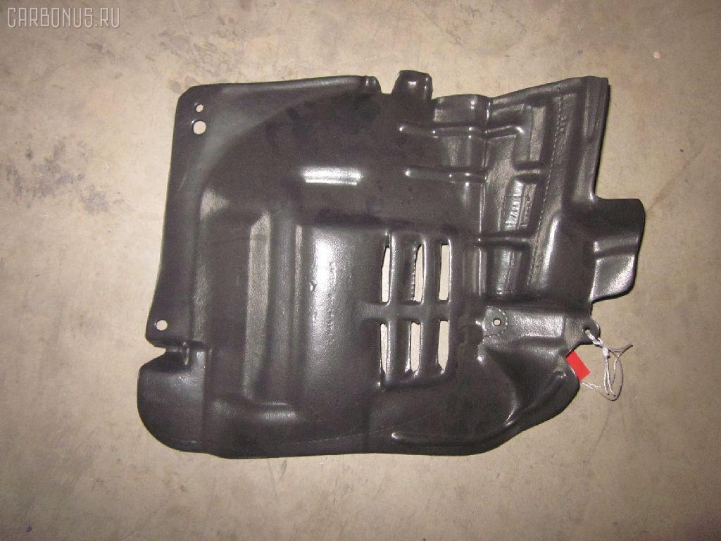 Подкрылок TOYOTA CAMI J122E Фото 1