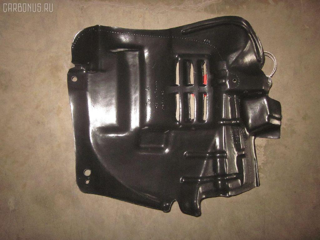 Подкрылок TOYOTA CAMI J122E Фото 2