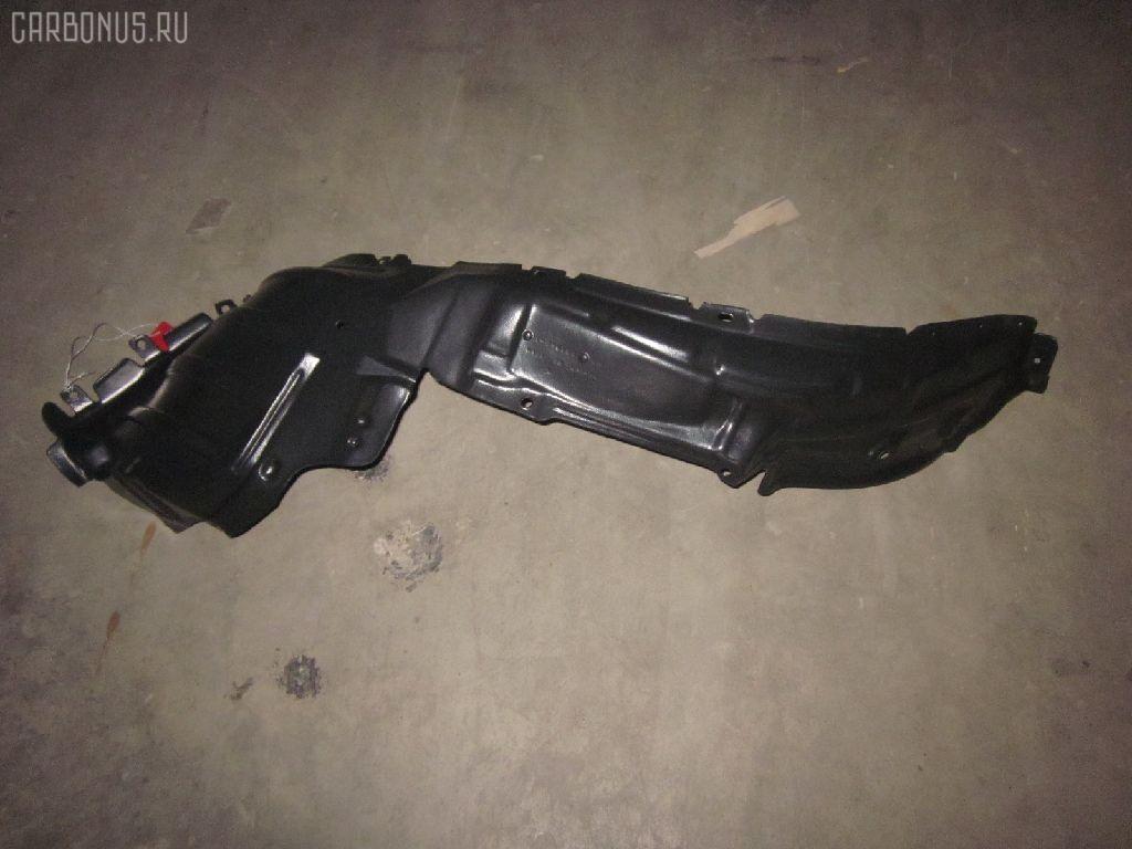 Подкрылок TOYOTA RUSH J200E Фото 2