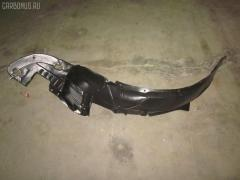 Подкрылок HONDA ACCORD S1AA2 Фото 1