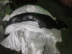 Подкрылок HONDA ACCORD TOURER CW2 Фото 1