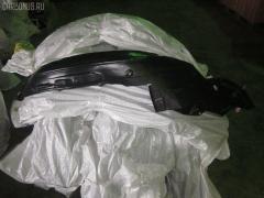 Подкрылок Honda Accord tourer CW2 Фото 2