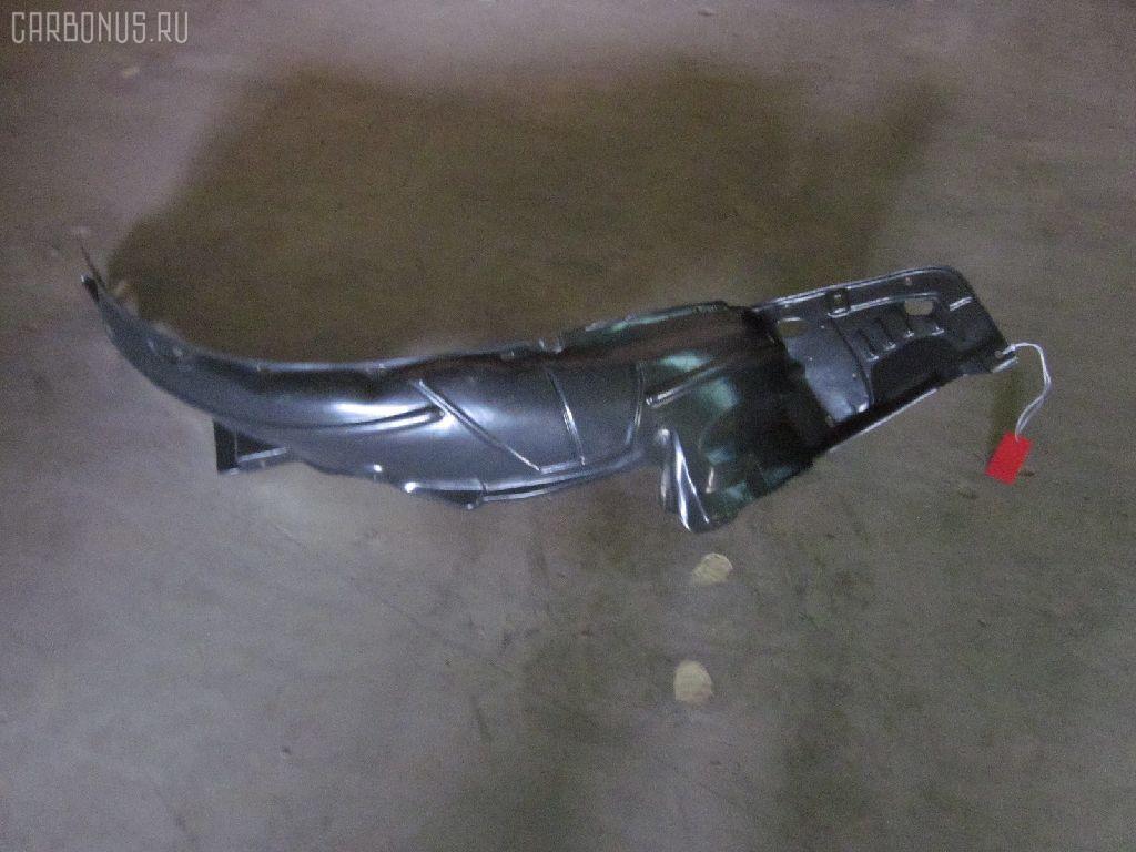 Подкрылок HONDA ACCORD CL7 Фото 2