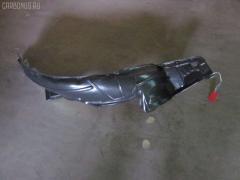 Подкрылок Honda Accord CL7 Фото 3
