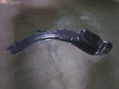 Подкрылок HONDA ACCORD CL7 Фото 1