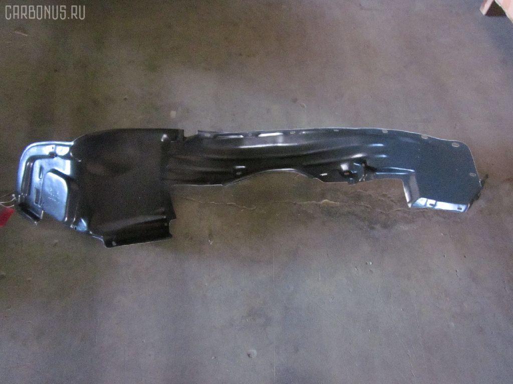 Подкрылок HONDA SABER UA3 Фото 1