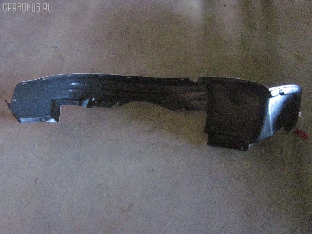 Подкрылок HONDA SABER UA3 Фото 2
