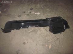 Подкрылок Honda Saber UA2 Фото 2