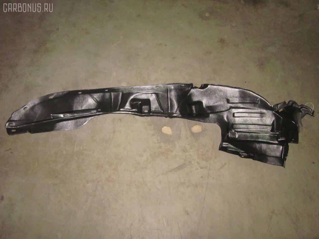 Подкрылок Honda Mdx YD1 Фото 1