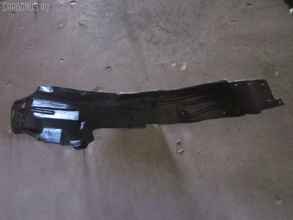Подкрылок ACURA TL UA6 Фото 2