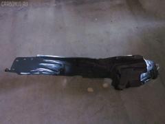 Подкрылок Acura Tl UA6 Фото 1