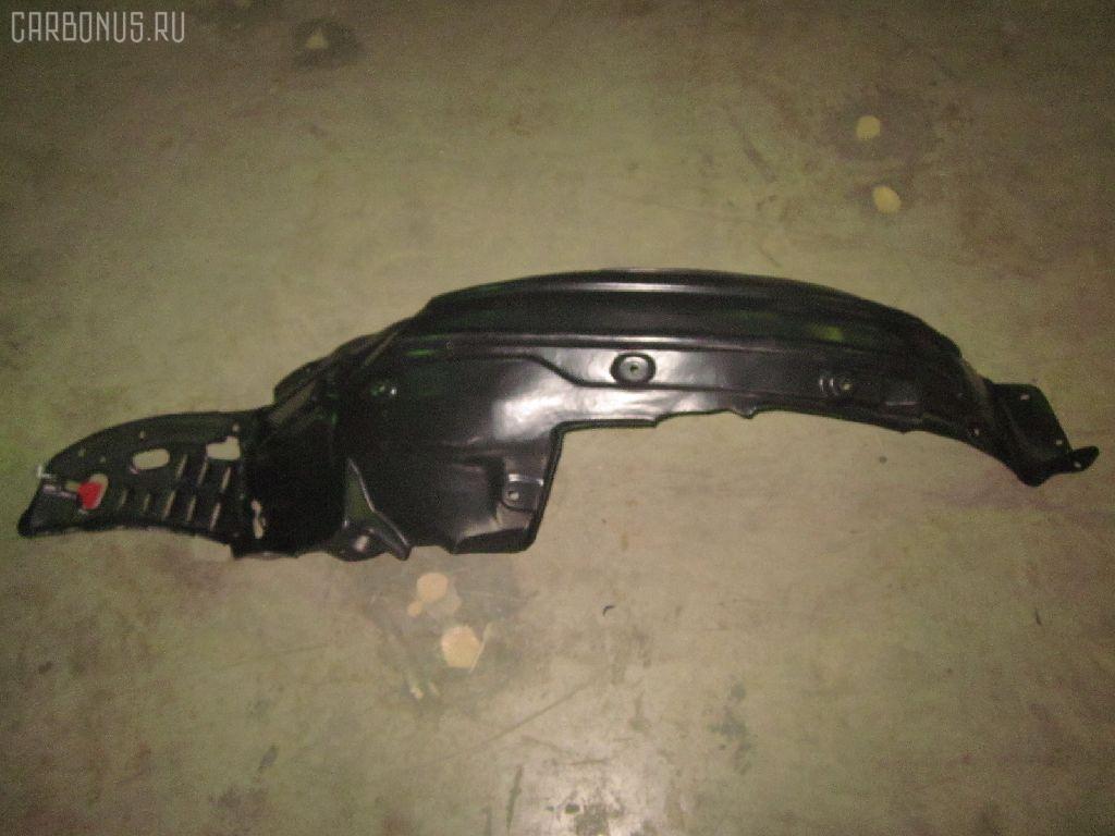 Подкрылок Acura Tl UA9 J37 Фото 1