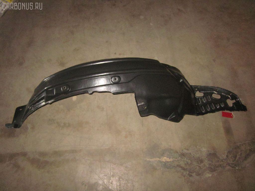 Подкрылок Acura Tl UA8 J35Z6 Фото 1