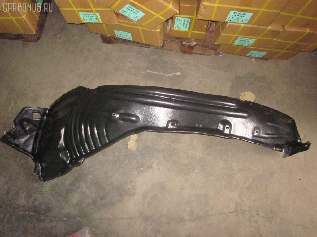 Подкрылок Acura Zdx YB1 Фото 1