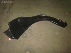 Подкрылок Acura Zdx YB1 Фото 2