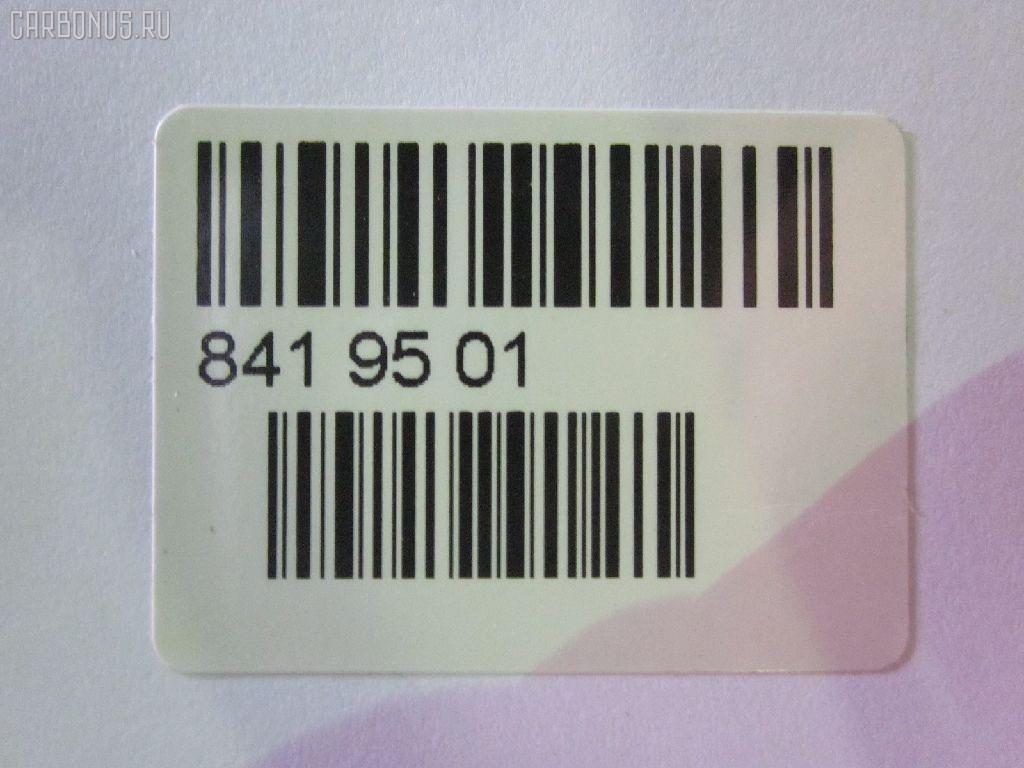 Подкрылок HONDA FIT GD6 Фото 3