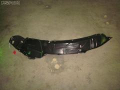 Подкрылок Honda Civic hybrid ES9 Фото 1