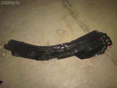 Подкрылок Honda Civic FD1 Фото 1