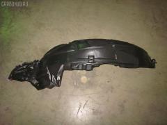 Подкрылок Honda Civic FD1 Фото 2